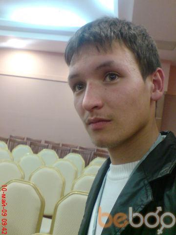 Фото мужчины BadBOY, Ташкент, Узбекистан, 28