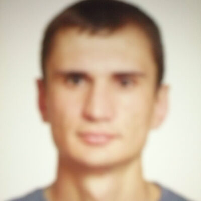 Фото мужчины суптелев, Волжский, Россия, 30