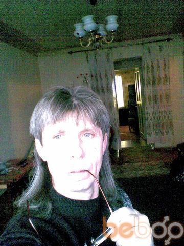 Фото мужчины pauk, Балаклея, Украина, 55