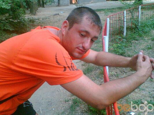 Фото мужчины красавчик, Ростов-на-Дону, Россия, 34