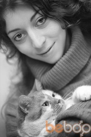 Фото девушки Tany_Serg, Кишинев, Молдова, 35