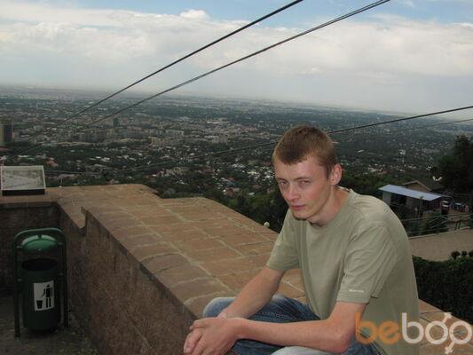 Фото мужчины XAN600, Алматы, Казахстан, 31