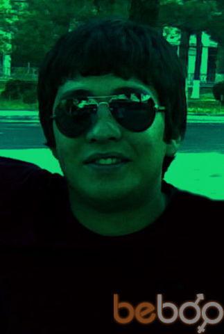 Фото мужчины timur, Ташкент, Узбекистан, 33