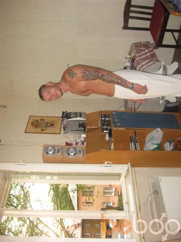 Фото мужчины starii, Таллинн, Эстония, 36