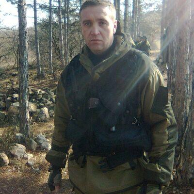 Фото мужчины олег, Чернигов, Украина, 41