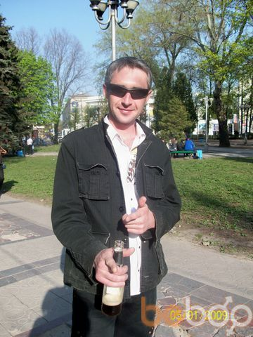 Фото мужчины санчоо, Воронеж, Россия, 77