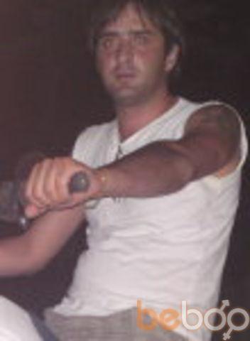 Фото мужчины slavik, Афины, Греция, 33