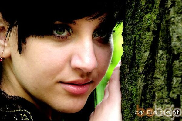 Фото девушки манюня, Черновцы, Украина, 27