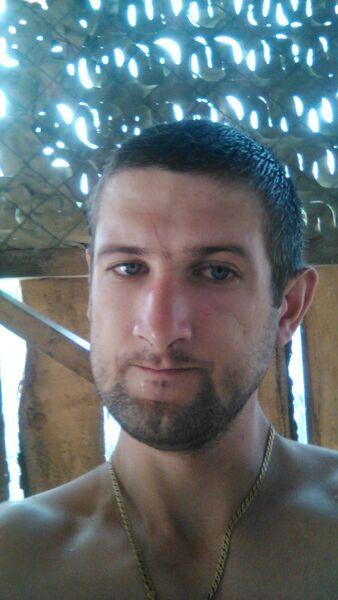 Фото мужчины Руслан, Спасск-Дальний, Россия, 27