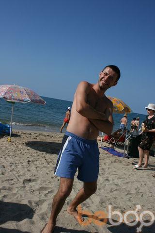 Фото мужчины andriy, Lleida, Испания, 33