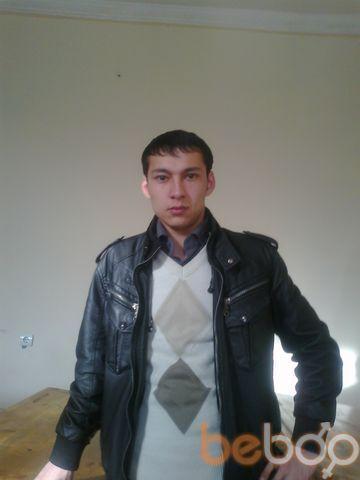 Фото мужчины xan888, Москва, Россия, 29