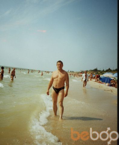 Фото мужчины Victor, Минск, Беларусь, 54