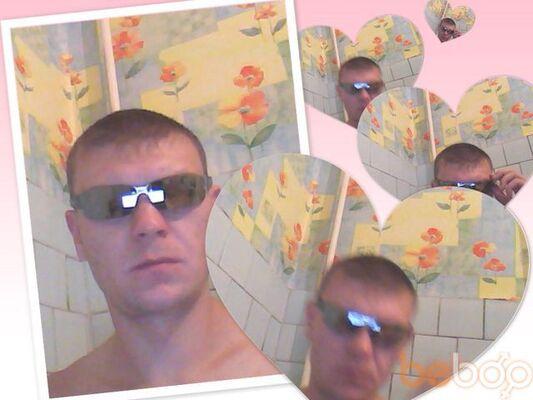 Фото мужчины xoxol, Москва, Россия, 32