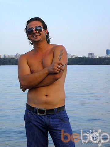 Фото мужчины nigor, Москва, Россия, 32