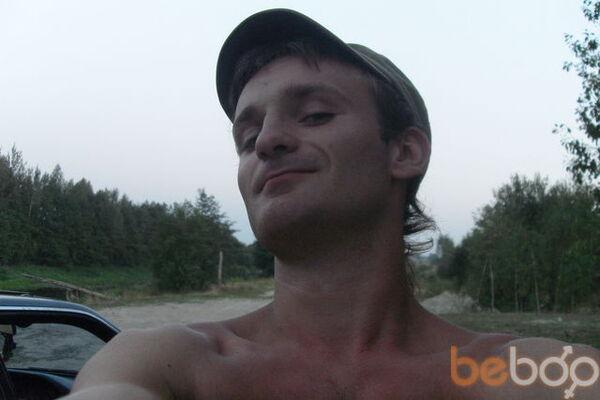 Фото мужчины oled, Минск, Беларусь, 28