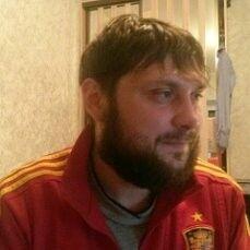 Фото мужчины александр, Владивосток, Россия, 35