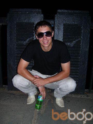 Фото мужчины Валера, Витебск, Беларусь, 26