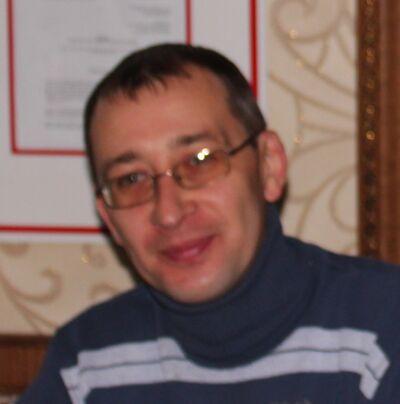 Фото мужчины серега, Благовещенск, Россия, 41