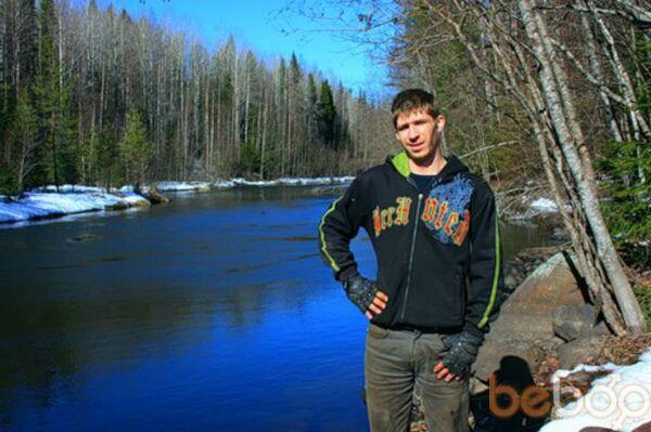 Фото мужчины жигало, Ростов-на-Дону, Россия, 41