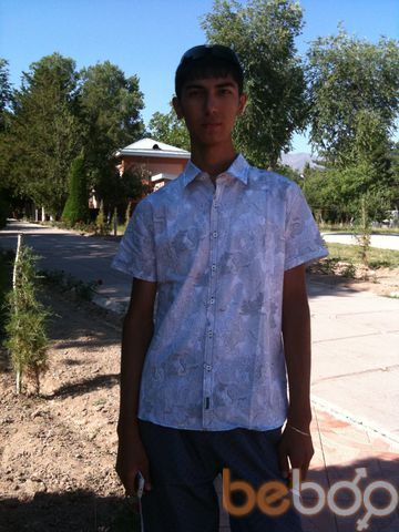 Фото мужчины imaster, Ташкент, Узбекистан, 25