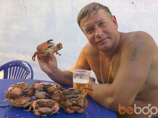Фото мужчины evgen, Днепропетровск, Украина, 42