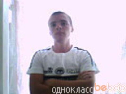 Фото мужчины Brezer76, Кишинев, Молдова, 25