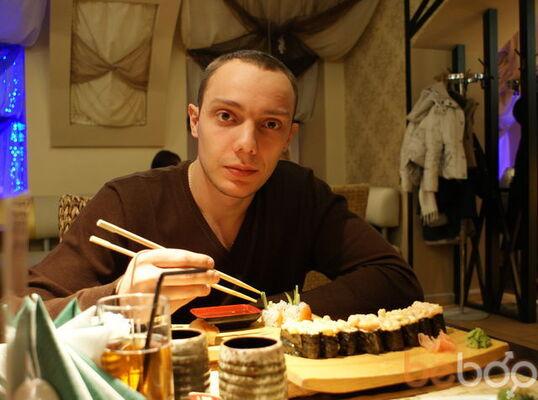 Фото мужчины KotT, Санкт-Петербург, Россия, 32