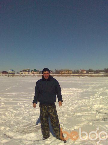 Фото мужчины bless78, Атырау, Казахстан, 39