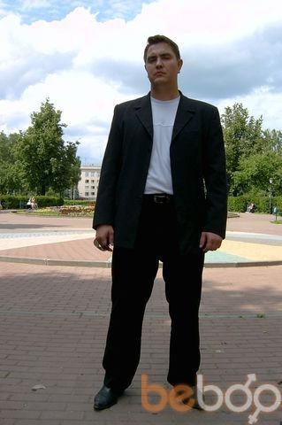 Фото мужчины Женька, Нижний Новгород, Россия, 34