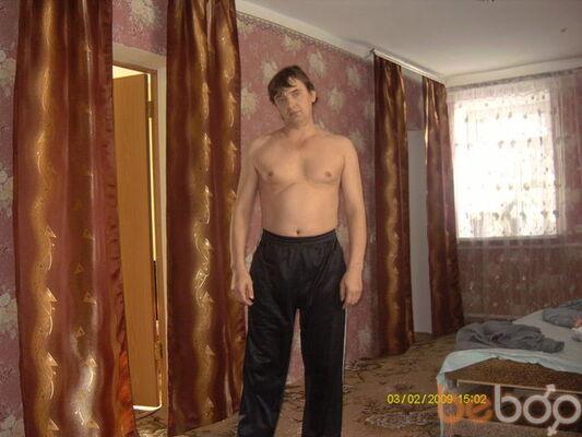 Фото мужчины senj, Таганрог, Россия, 48