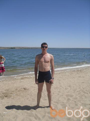 Фото мужчины alex722, Актобе, Казахстан, 32