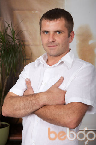 Фото мужчины Romario, Киев, Украина, 38