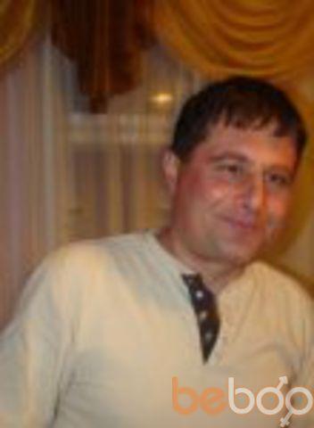 Фото мужчины vasia1969, Черновцы, Украина, 47