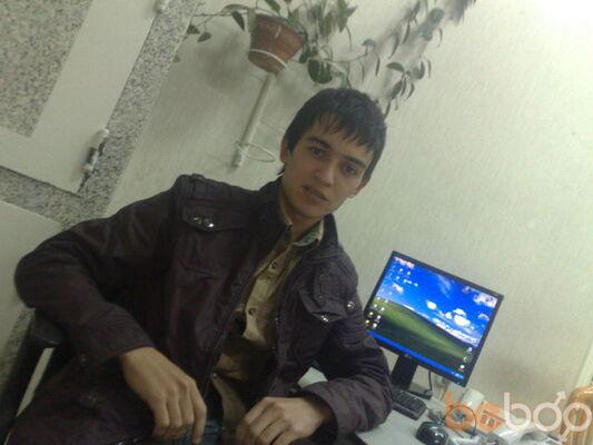 Фото мужчины Sardor, Навои, Узбекистан, 29