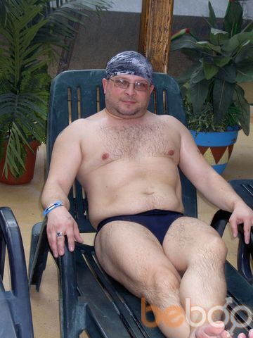 Фото мужчины Martin500, Нижний Новгород, Россия, 42