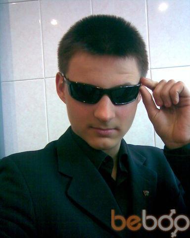 Фото мужчины Мандализ, Минск, Беларусь, 27