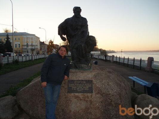 Фото мужчины xoxoll, Смоленск, Россия, 35