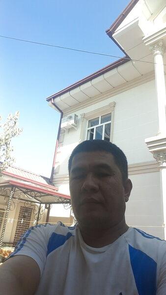 Фото мужчины Murad, Ташкент, Узбекистан, 40