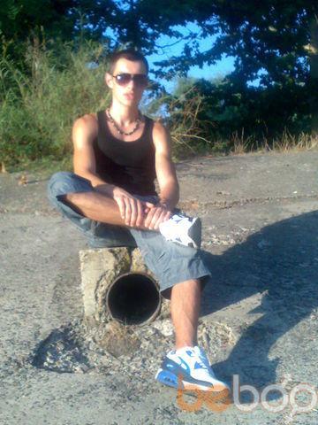 Фото мужчины dorra, Кишинев, Молдова, 26