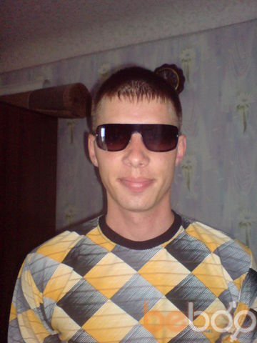 Фото мужчины Масяня, Кременчуг, Украина, 30
