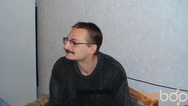 Фото мужчины Буриданов, Омск, Россия, 40