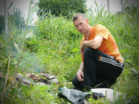 Фото мужчины Funny, Астана, Казахстан, 38
