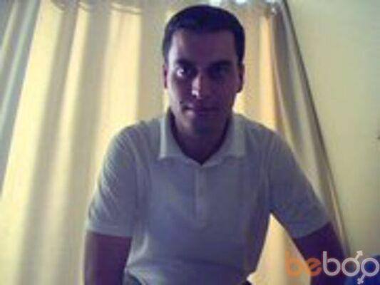 Фото мужчины diklofenak, Баку, Азербайджан, 33