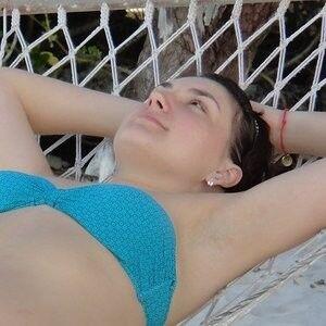Фото девушки Оксана, Тобольск, Россия, 43