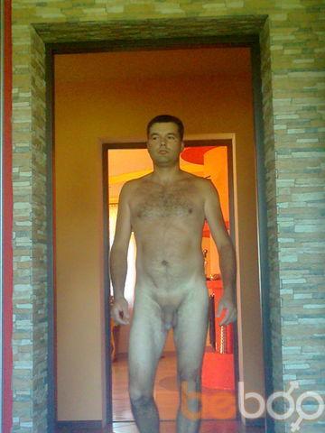 Фото мужчины adam, Warszawa, Польша, 39