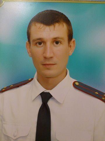 Фото мужчины дмитрий, Гурьевск, Россия, 34