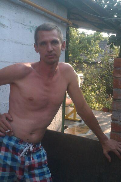 Фото мужчины виталий, Мариуполь, Украина, 41