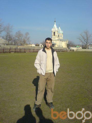 Фото мужчины roma, Комрат, Молдова, 24
