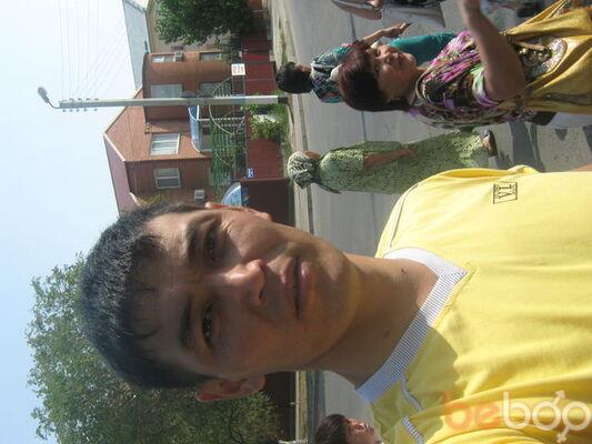 Фото мужчины Кеша, Темиртау, Казахстан, 37