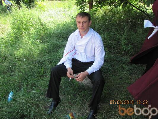 Фото мужчины nikson, Дубоссары, Молдова, 41